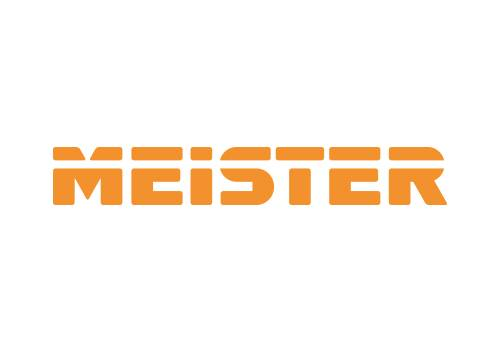 Meister_Top-Logo